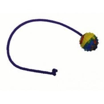 Gappay Balónek malý 5/50cm