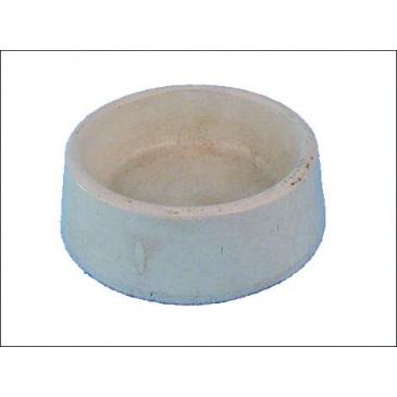 Miska beton 0,9l