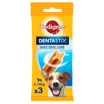 Pedigree Denta Stix Small 45g