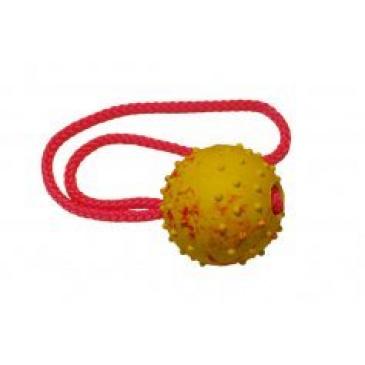 Gappay Balónek střední 6cm poutko