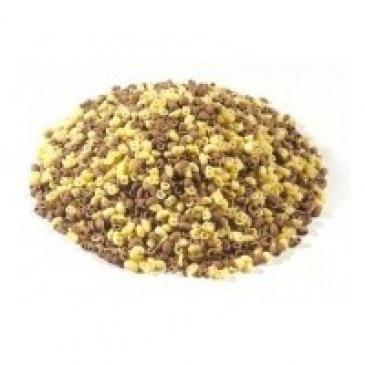 Těstoviny kolínka 5kg mix/Horský