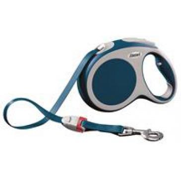 Flexi-Vario M pásek 5m/25kg modrá