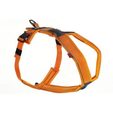 Non-stop Postroj Line Universal 7 Orange
