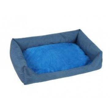Pelech Super 45 x 55 cm modrý