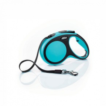 FLEXI Comfort pásek modrá M 5m/25kg