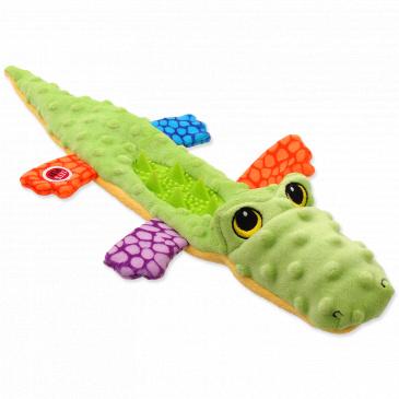 Hračka LP krokodýl 45cm