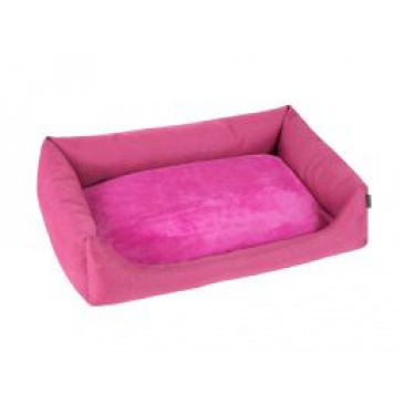 Pelech Super 45 x 55 cm růžový
