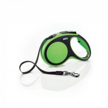 FLEXI Comfort pásek zelená M 5m/25kg