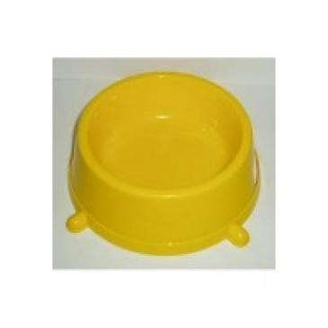 Miska H plast 0,6l SUM II