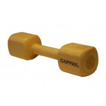 Gappay Aport dřevěný 0,25kg