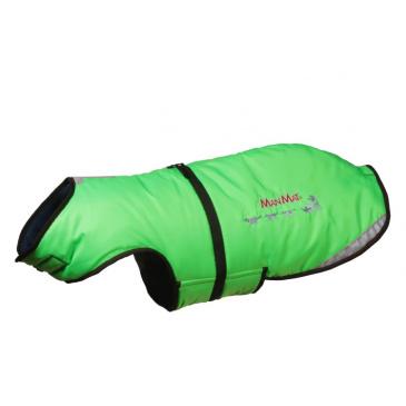 Manmat Thermo oblek XL
