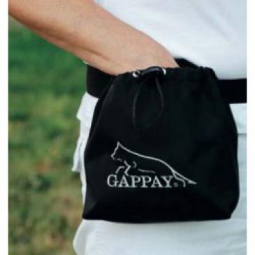 Gappay Kapsa na pamlsky stahovací