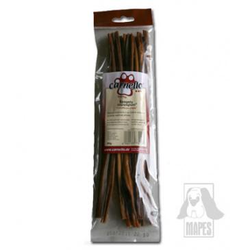 MAPES střívka 60g Špagety