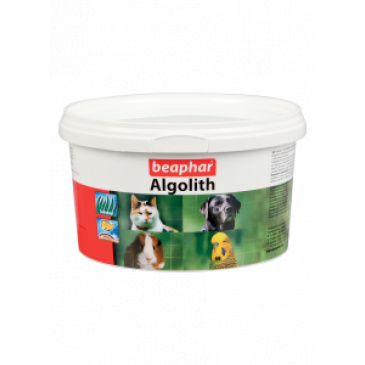 Algolit 250g
