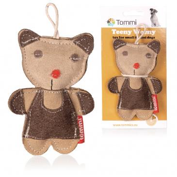 Hračka Teeny Weeny Bear