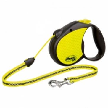 Flexi-Neon Lanko 5m S 12 kg