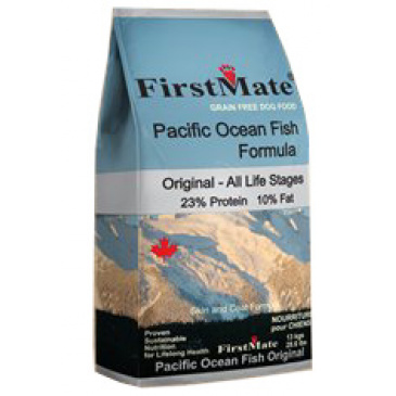 FirstMate  Ocean Fish Original 13kg