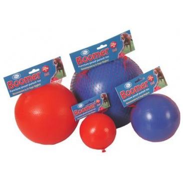 Boomer Ball 20cm