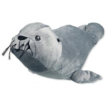 Hračka TRIXIE Seal plyšový 30 cm