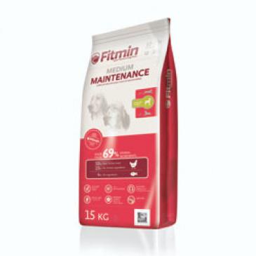 Fitmin Medium Maitenance 15kg