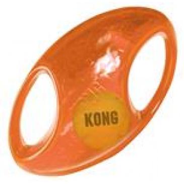 Kong Jumbler RUGBY Medium/Large