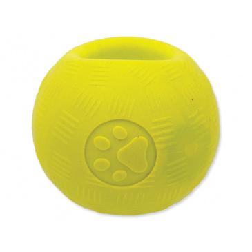 DF Strong Foamed míček guma 6,3 cm