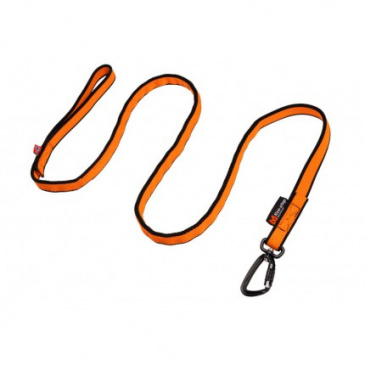 Non-Stop amortizační vodítko Bungee leash 2,8m