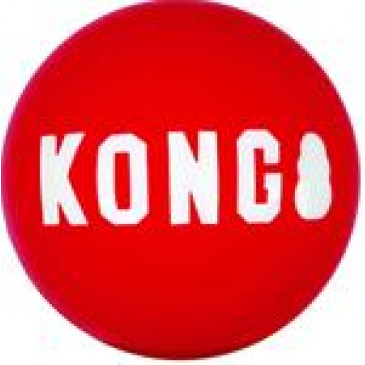 Kong Míč Signature 2ks L