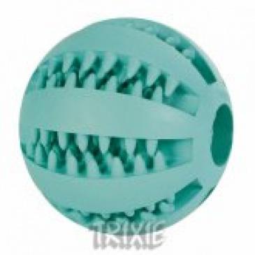 DENTAfun míč mátový 5cm