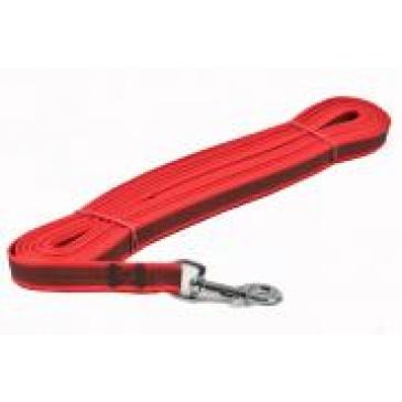 BaF stopovačka pogum 2cmx3m červená