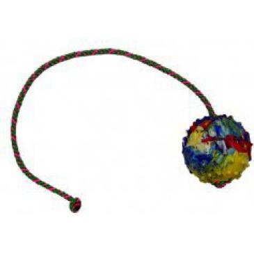 Gappay Balónek střední 6/50cm