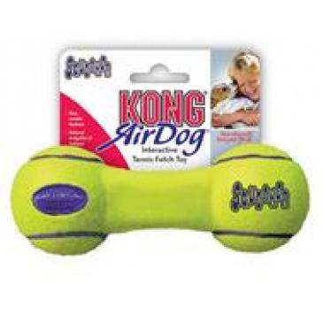 Kong činka small tenis