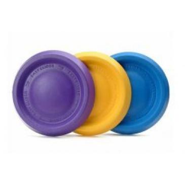 Gappay Frisbee malý