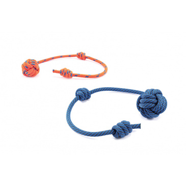 Aportovací hračka Tamer mini