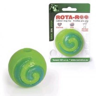 Rota-Roo Míč malý 6cm