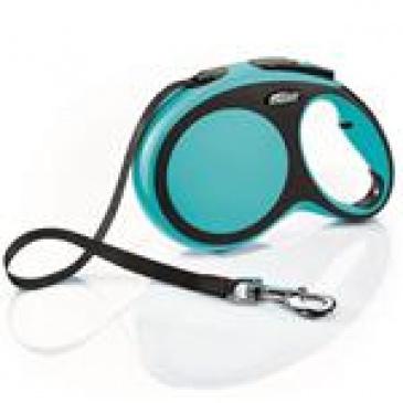FLEXI Comfort pásek modrá L 8m/50kg