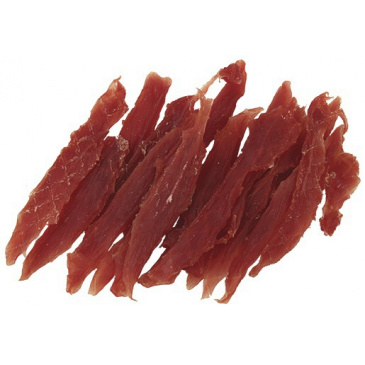Hanny Food 100% sušená kachní prsíčka 500g