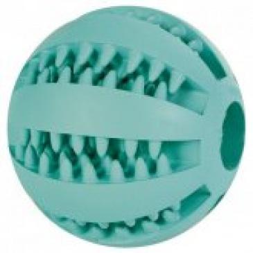 DENTAfun míč mátový 7cm