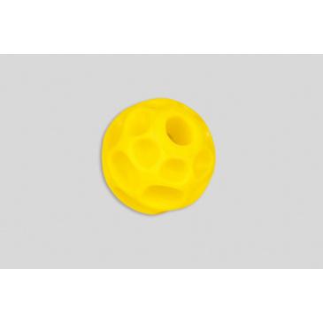 Gappay Tetraflex míč, střední