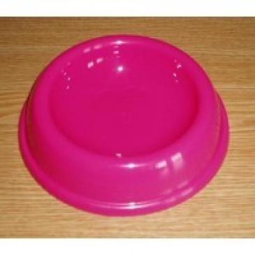 Miska H plast 0,2l SUM 0