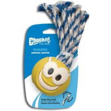 Chuckit Fanatic 6,5cm balon M