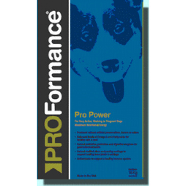 PROFormance Pro Power 2x15kg