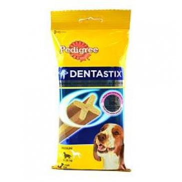 Pedigree Denta Stix 180g
