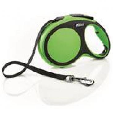 FLEXI Comfort pásek zelená L 8m/50kg