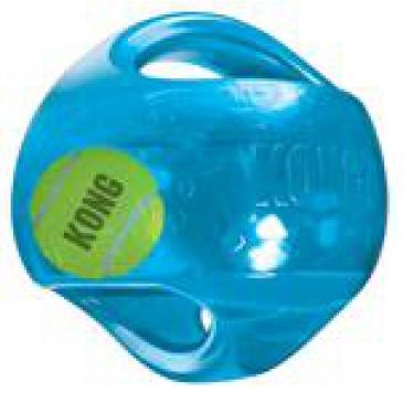 Kong Jumbler míč Medium/Large