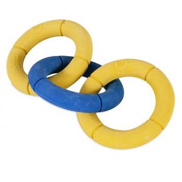 JW Řetěz Invicible Chains Large