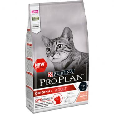 ProPlan Cat Adult LOSOS 10 kg