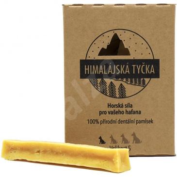 Himalájská tyčka - XL