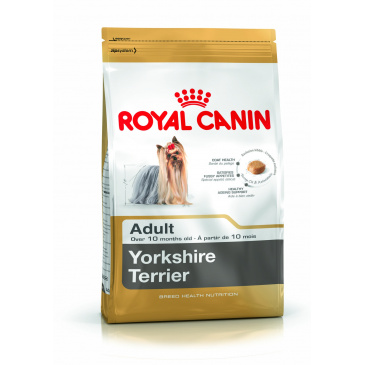 Royal Canin Yorkshire 500g