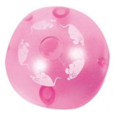 Rolly Hračka míček s cantipem 5,5cm
